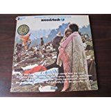 Price comparison product image Woodstock 3 Record Set