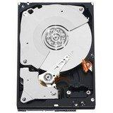 WESTERN DIGITAL(ウエスタンデジタル) WESTERN DIGITAL 3.5インチ内蔵HDD 1TB Serial-ATA 7200rpm 32MB WD1001FALS