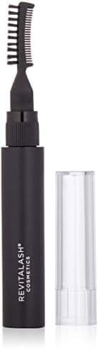 RevitaLash Cosmetics, Hi-Def Tinted Brow Gel, Hypoallergenic & Cruelty Free