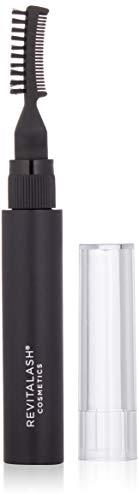 RevitaLash Cosmetics, Hi-Def Tinted Brow Gel