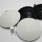 Alarma antirrobo ropa golf.: Amazon.es: Electrónica