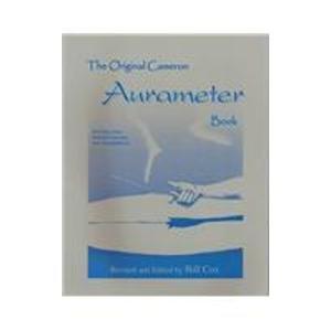 The Original Cameron Aurameter Book