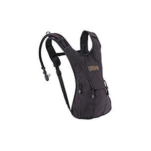 CamelBak 20211 Viper Hydration Pack, Black