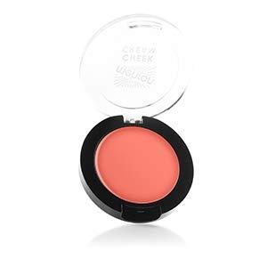 Mehron Makeup Cheek Cream.3 oz ()