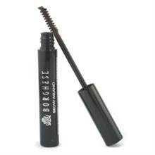 Borghese Brow Milano Brow Emphasizer - 01 Brunetto --8g/0.3oz By Borghese