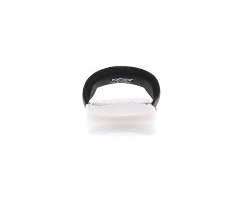 Nike Benassi Swoosh Sandals Sport Black 3312618 416 Pool Shoes blue BLACK WHITE WHITE