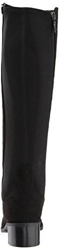 Facile Esprit Femmes Niah Fashion Boot Noir