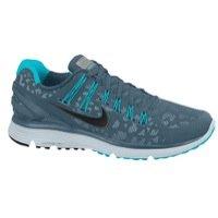 Men's Nike Lunareclipse+ 3 Shield Running Shoes Size 11.5