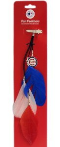 littlearth-chicago-cubs-team-color-feather-hair-clip