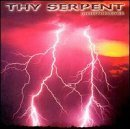 Christcrusher by Thy Serpent (1998-08-18)