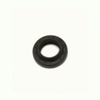 Karcher 6.964-026.0 Grooved Ring