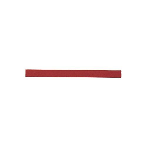 Sanguine Crayon (Faber-Castell Pitt Monochrome Crayon, 188 Sanguin Unburnt Medium (FC128419))