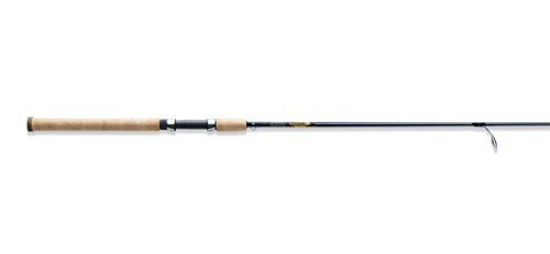 St. Croix Triumph Salmon and Steelhead 8.6ft MHF 2pc Spinning Rod