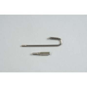 Labor Saving Devices 82-370 J-TIP MALE THREADED TIP FOR CREEP-ZIT & GRABBIT KITS - Labor Saving Devices Inc