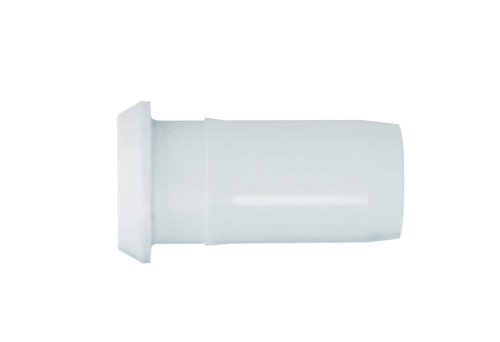 - John Guest Speedfit TSM22N 22 mm Pipe inserts (25 Inserts per pack) by JG Speedfit