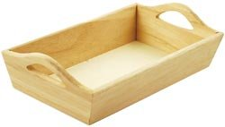bulk-buy-american-classics-paintable-wooden-tray-w-handles-8-1-8x4-5-8x2-1-8-6-pack