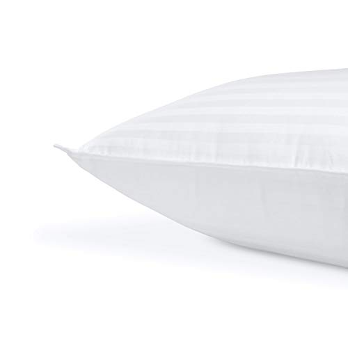 Pur Dream Sleep Cool Gel Pillow Bed Pillows