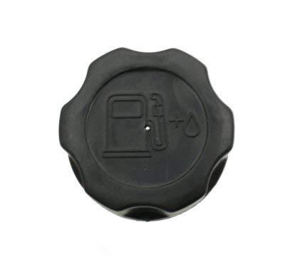 Pocket Bike Gas Cap Universal Parts