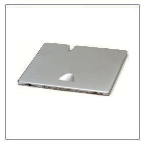 - Singer 32569 Slide Plate