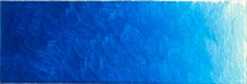 Old Holland Classic Oil Color - Manganese Blue Extra - 40ml Tube
