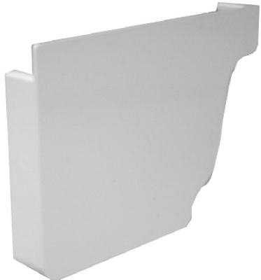 genova-products-aw102k-gutter-end-cap-left-hand-white-must-order-in-quant-of-5-quantity-5