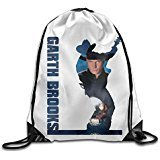 kitte-garth-brooks-multi-function-port-bag-one-size-one-size