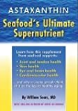 Astaxanthin: Seafood's Ultimate Supernutrient
