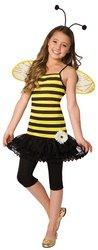 Palamon - Sweet As Honey Tween -