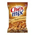 chex-snack-mix-peanut-lovers-875-ounce-bags-pack-of-12