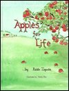 Apples for Life, Adan Zepeda, 0965144003