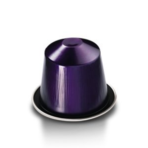 Nespresso OriginalLine: Arpeggio, 10 Count - ''NOT compatible with Vertuoline''