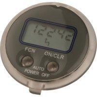 Digitaler Drehzahlmesser für Powerball -