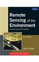 Remote Sensing of the Environment: An Earth Resource Perspective 2/e