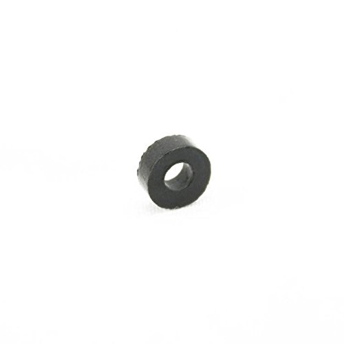 Paslode 402668 Washer(2345000Im200Ss) (Paslode Replacement Parts)