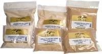 malted barley extract - 8