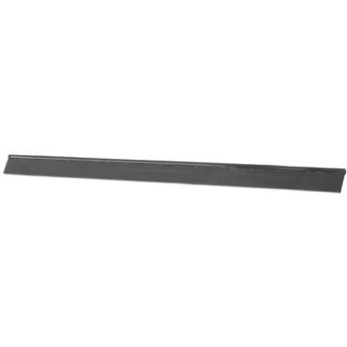 Ettore, 20018 Squeegee Replacement Rubber, 18-Inch, 1 Count Ettore Products - CA HPC