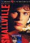 Smallville - Stagione 02 (6 Dvd) [Italian Edition]