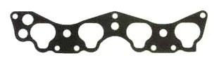 Victor Reinz MS16341 Intake Manifold Gasket (1998 Honda Civic Intake Manifold compare prices)