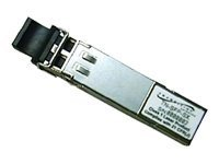 OC-48/STM-16/FIBRE Ch 1X/2X Sfp 1000BASE-SX 850NM Mm Lc