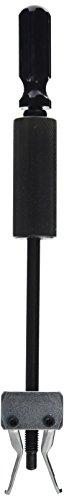 (K-Tool International KTI (KTI-70356) Pilot Bearing Slide Hammer)