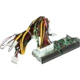 Intel Union Peak Power Distribution Board Low Current FUPPDBLC