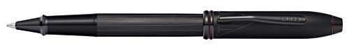 Star Wars Lightsaber Pen (Cross Townsend Star Wars Darth Vader Rollerball Pen (AT0045D-40))