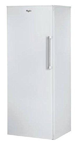 Whirlpool WVE 1660 NF W Independiente Vertical 195L A+ Blanco ...