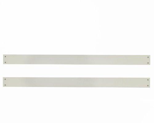 Munire Medford Conversion Kit, White