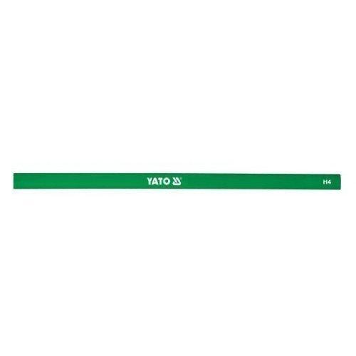Yato yt-6927 –  Crayon de maç on