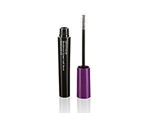 b6edfe42b56 Amazon.com: Younique Moodstruck Esteem Lash Serum Take your natural lashes  to the next level: Beauty
