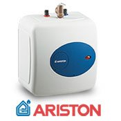 Ariston GL2.5 Electric Mini-Tank Water Heater