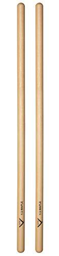 - Vater VMT1/2 Maple 1/2 Timbale Sticks, Pair