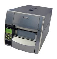 Citizen America CL-S700-E CL-S700 Series Thermal Transfer/Direct Thermal Barcode and Label Printer with Adjustable Sensor, Ethernet Connection, 4