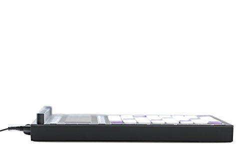 Ableton Push 2 Controller Instrument (87565)
